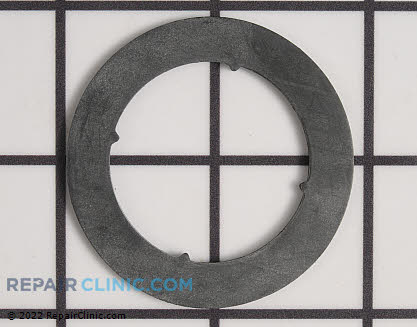 Gasket 8531323 Main Product View