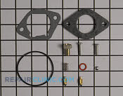Repair Kit - Part # 1713037 Mfg Part # 28 757 05-S