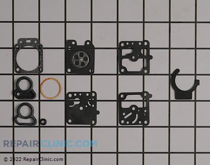 Repair Kit D10-WZ Main Product View