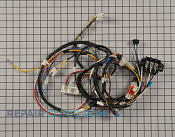 Wire Harness - Part # 2663571 Mfg Part # EAD60946201