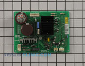 Control Board - Part # 2668091 Mfg Part # EBR65640205