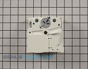 Icemaker Module - Part # 2209718 Mfg Part # W10281342