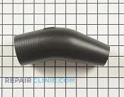 Nozzle - Part # 1847603 Mfg Part # 57-3280