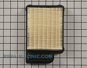 Air Filter - Part # 1767838 Mfg Part # 21541600