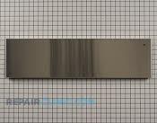 Control  Panel - Part # 1163584 Mfg Part # 316409305
