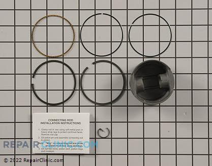 Piston 799063 Main Product View