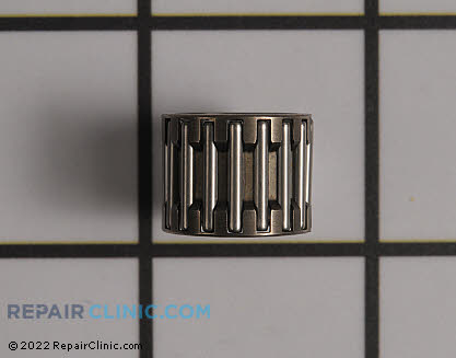 Bearing 503253401 Main Product View