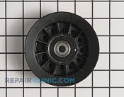 Idler Pulley - Part # 2320992 Mfg Part # 1704926SM