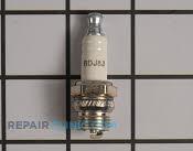 Spark Plug - Part # 3161135 Mfg Part # 865