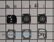 Set - Part # 1990778 Mfg Part # 531004553