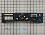 Control  Panel - Part # 1314802 Mfg Part # 3721ER1279B