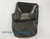 Grass Catching Bag - Part # 2143293 Mfg Part # 107-3789
