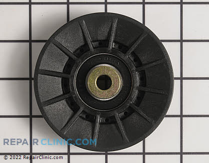 Idler Pulley 7024344YP Main Product View