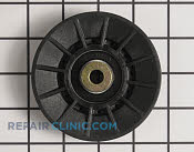 Idler Pulley - Part # 2206682 Mfg Part # 7024344YP