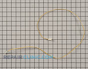 Thermistor - Part # 3289589 Mfg Part # 0130P00096