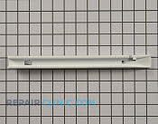 Drawer Slide Rail - Part # 2032383 Mfg Part # DA61-00295C