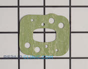 Gasket - Part # 2250383 Mfg Part # 13001055730