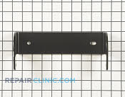 Bracket - Part # 2148146 Mfg Part # 114-1648-03