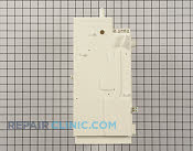 Detergent Dispenser - Part # 1179903 Mfg Part # 8540058