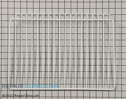 Wire Shelf RF-6350-361 Main Product View