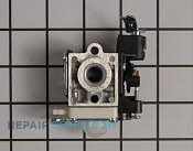 Carburetor - Part # 2688195 Mfg Part # RB-K90