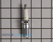 Spark Plug - Part # 3262213 Mfg Part # 98079-5587V
