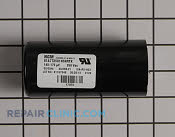 Start Capacitor - Part # 2335644 Mfg Part # S1-02425071700