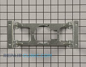 Bracket - Part # 450022 Mfg Part # 2181929