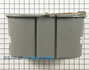 Bucket assembly - Part # 1956840 Mfg Part # 985663001