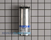 Run Capacitor - Part # 2488219 Mfg Part # CPT00467