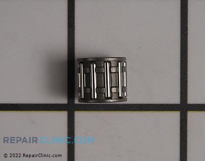 Bearing 17501203930 Main Product View