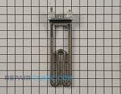 Heater - Part # 2657684 Mfg Part # AEG72910301
