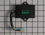 Spark Electrode - Part # 1741114 Mfg Part # 21119-2157
