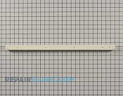 Curtain Frame Track - Part # 1916572 Mfg Part # AC-3300-27