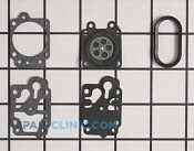 Repair Kit - Part # 2443903 Mfg Part # D20-WYA