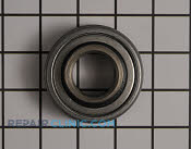 Bearing - Part # 2206490 Mfg Part # 7018822YP