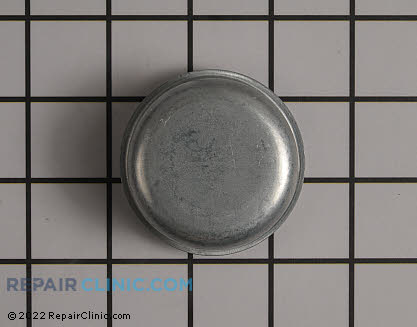 Grease cap 285-226 Main Product View