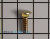 Screw - Part # 2155976 Mfg Part # 3231-25