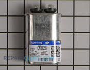 Run Capacitor - Part # 2487989 Mfg Part # CPT00255