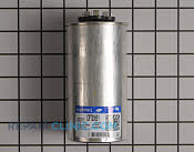Run Capacitor - Part # 2488466 Mfg Part # CPT00691