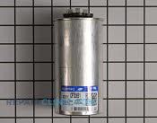 Run Capacitor - Part # 2488466 Mfg Part # CPT00691