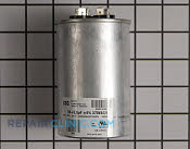 Run Capacitor - Part # 2335637 Mfg Part # S1-02425049700