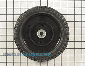 Wheel-compl 8x2.125 - Part # 1828042 Mfg Part # 734-04226A