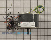 Condenser Fan Motor - Part # 2335854 Mfg Part # S1-02427551700