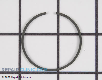 Piston Ring 530012594 Main Product View