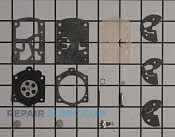 Repair Kit - Part # 2444184 Mfg Part # K11-WB
