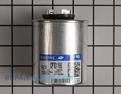 Run Capacitor - Part # 2488948 Mfg Part # CPT01166