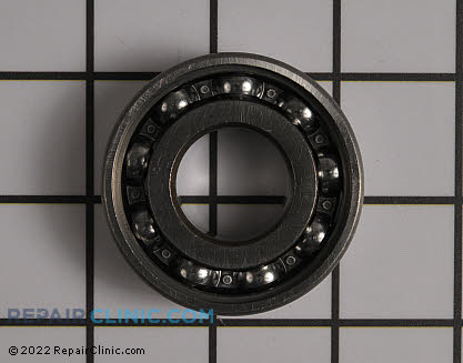 Bearing 2172256SM Main Product View