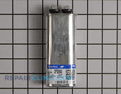 Run Capacitor - Part # 2488743 Mfg Part # CPT00946
