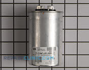 Run Capacitor - Part # 2335685 Mfg Part # S1-02425511700